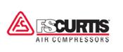 fscurtis_logo