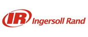 ingersoll-rand_logo
